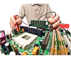 Computer repairs and Technician services