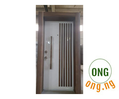 Turkey doors for sales
