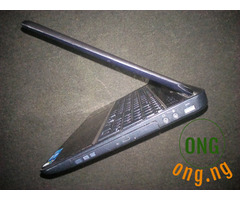 Dell Laptop For Sale