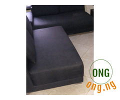 Good deals! Used furniture for sale