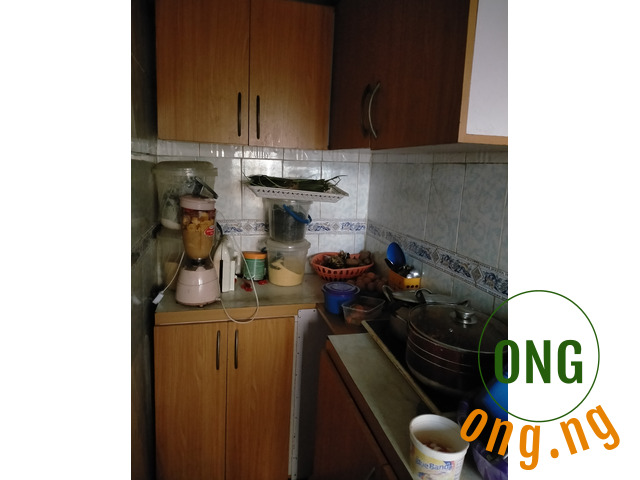 Neatly Used Kitchen Cabinets Sale Prices In Nigeria Ong Ng