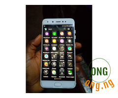 Gionee S10L very affordable