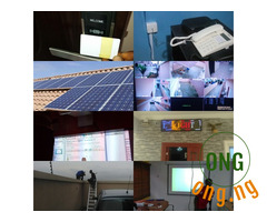 XpressTECH Engineering Services