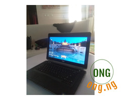 Dell latitude E6430 for sale