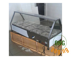 Get Your Food Warmer Here