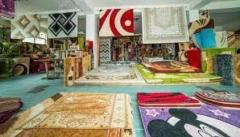 Nobel Carpets and Rugs gallery