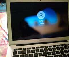 Apple PC for sale