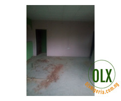 rent a flat in epe