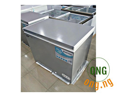 Lg freezer available for sale