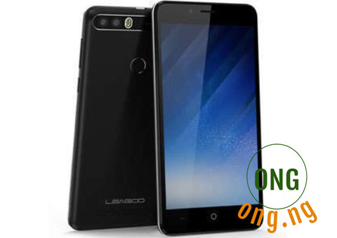 Leagoo kiicaa power for sale