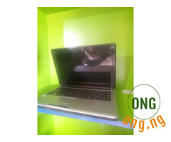 Hasee laptop for sale