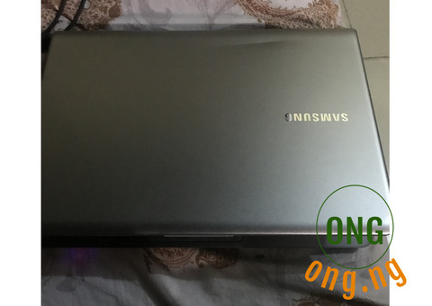 4months Old Clean Samsung series 5 for sale
