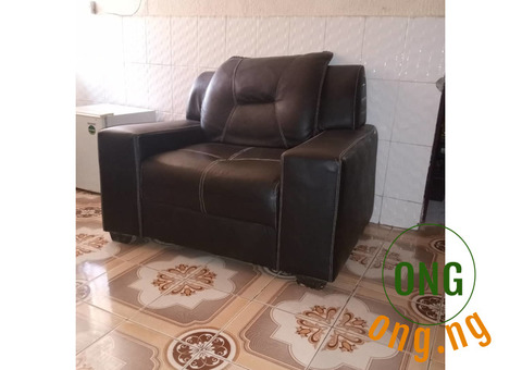 Awesome, Affordable and Very High grade comfortable Chairs