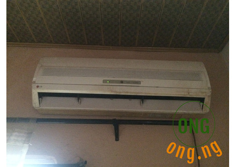 Affordable Airconditioner for sale