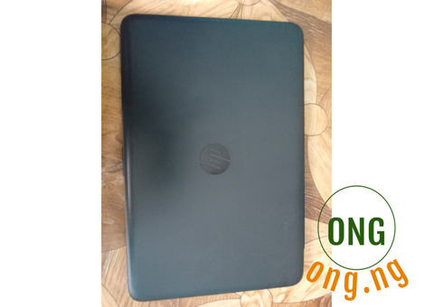 Neatly Used HP 250 for sale
