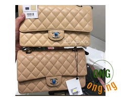 Affordable ladies Handbags, Purse e.t.c #3,000 - #15,000