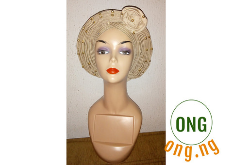 Affordable Auto gele