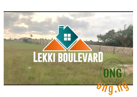 Buy 5 Plots And Get 1 FREE
