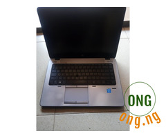 Hp elitebook 840 intel corei7