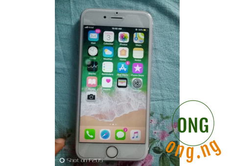 Apple iPhone  6s for urgent sale