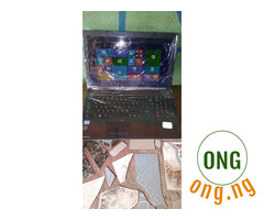 Clean Toshiba satellite pro c50A, core i3