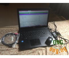 Selling my Asus Rog Laptop
