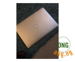 Neatly Used and Perfectly Working 2012 Macbook Air for sale