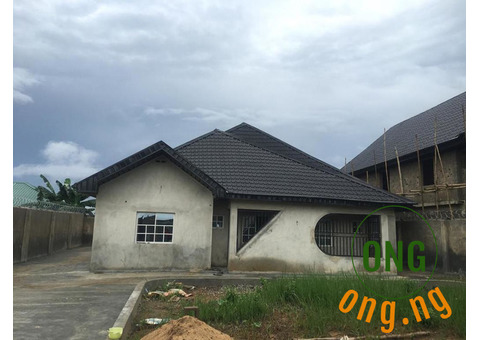 Distress Sales for Apartment in Lagos