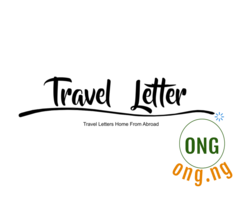 WE PROVIDE LETTERS FOR YOU, SO YOU CAN AQUIRE VISA EASILY