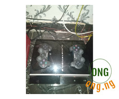 Neat PlayStation 3 For Sale