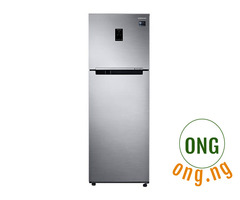 SAMSUNG REFRIDGERATOR WITH DIGITAL INVERTER