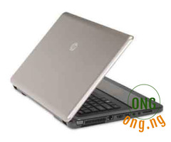 Selling my HP notebook laptop