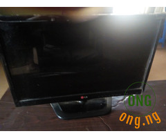 Cheap TV for sell
