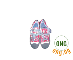 RTS 415 SHOES