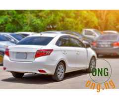 SELL USED CARS ON www.usedcarsforsaleinnigeria.com.ng