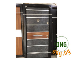 Turkey special luxury classic door for sales