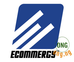 ECommergy 1 Day pass