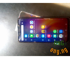 Tecno Spark 3 Pro for sale