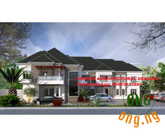 Get Affordable Architectural Designs
