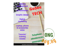 GoSee Tech Ads 07.05.2020