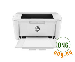 Hp Laser Jet Pro M15a For sale at affordable price