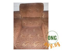 Used living room chairs
