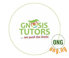 Online And home Tutoring servics