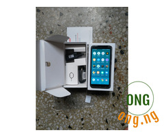 Lenovo S5 K520 For Sale. 1 month Used