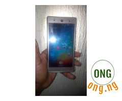Camon 9 for sale