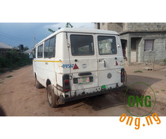 USED LT BUS FOR SALE