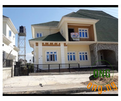 Semi-detached house for sale at give away price