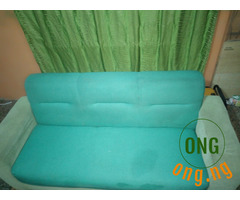 USED 7 SEATER CHAIR.