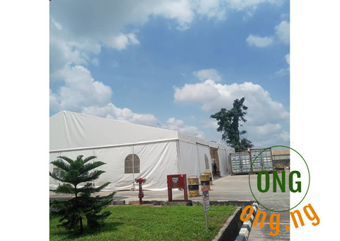 Event tent church tent wedding reception tent and marquee