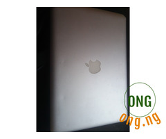 Apple, Toshiba, Sonny and Acer Laptops